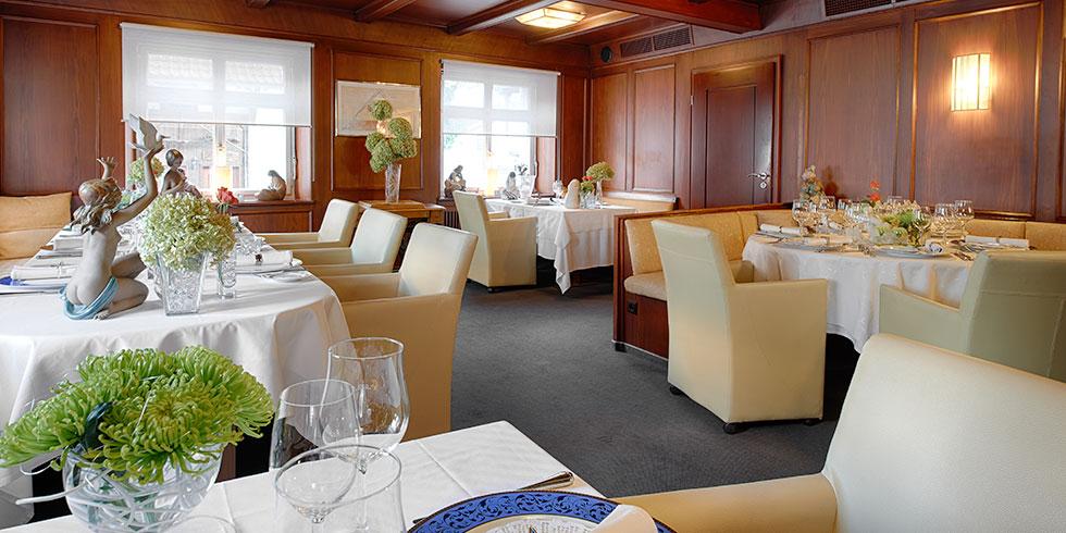 KARR – Hotel & Restaurant